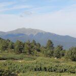 Parque Nacional Sierra del Guadarrama